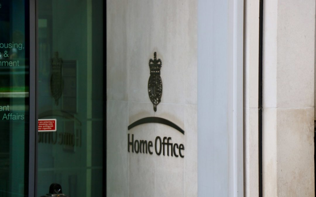 Is 'Zambrano' still causing headaches for the Home Office?